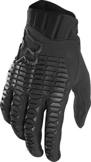 Fox Handschuhe »Defend Gloves Herren«