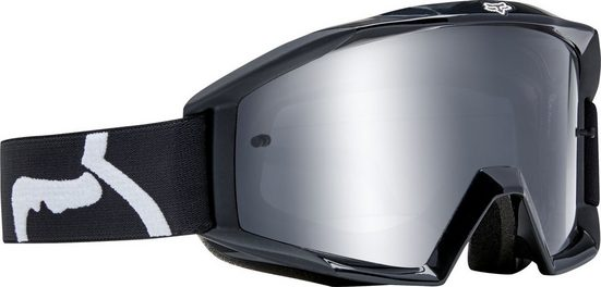 Fox Sportbrille »Main Race Goggles Kinder«
