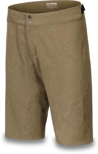Dakine Hose »Boundary Shorts Herren«