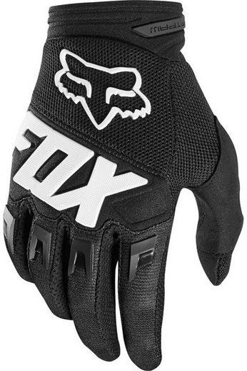 Fox Handschuh »Dirtpaw Race Handschuhe Jugend«