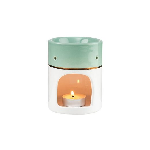 BUTLERS AMBIANCE »Aromalampe Duftwax«
