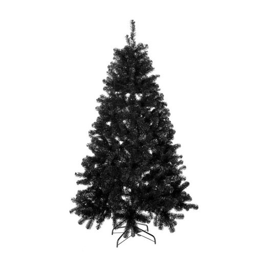BUTLERS TREE OF THE MONTH »Weihnachtsbaum 180cm«