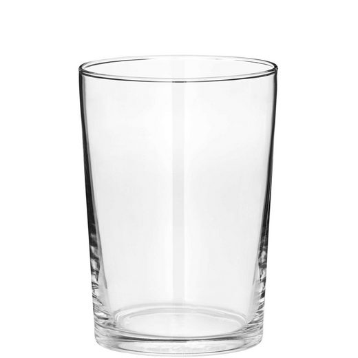 BUTLERS PURIST »6x Glas 520 ml«