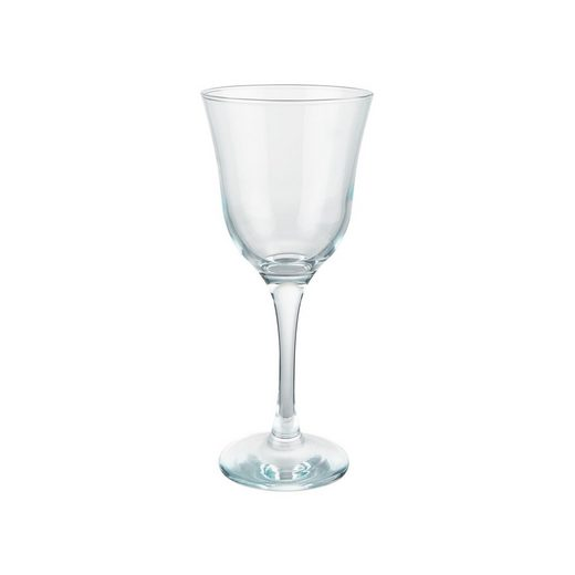 BUTLERS SHEER BLUE »6x Weißweinglas 295ml«
