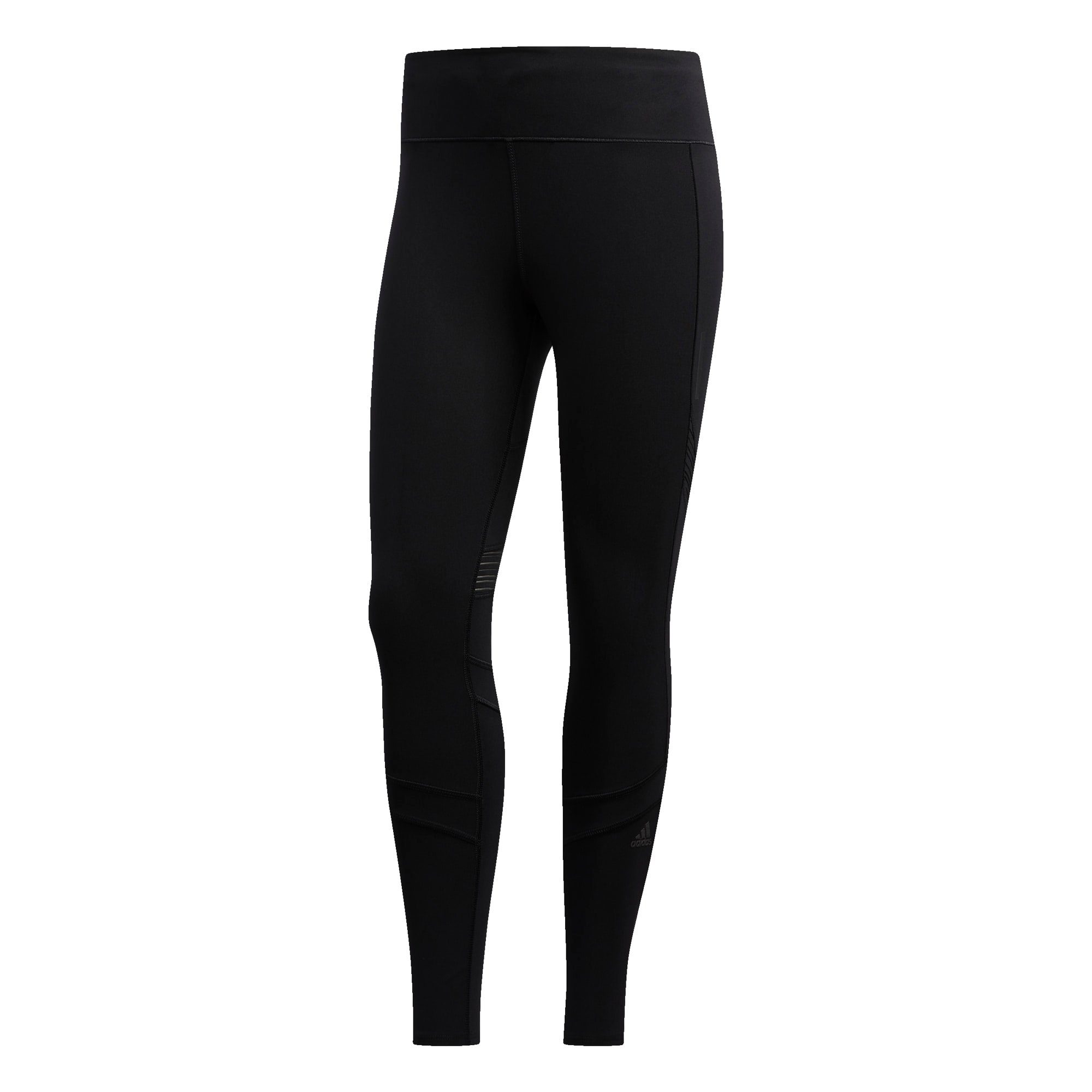 Nike Epic Run Laufhose lang (Damen) ab € 30,21