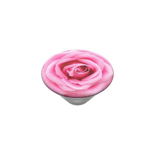 PopGrip Rose All Day