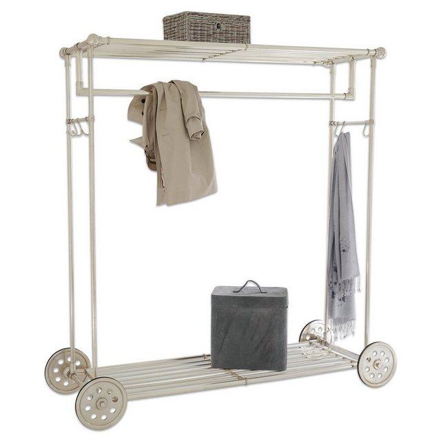 Garderoben Sets - Loberon Garderobe »Greater Sudbury«  - Onlineshop OTTO