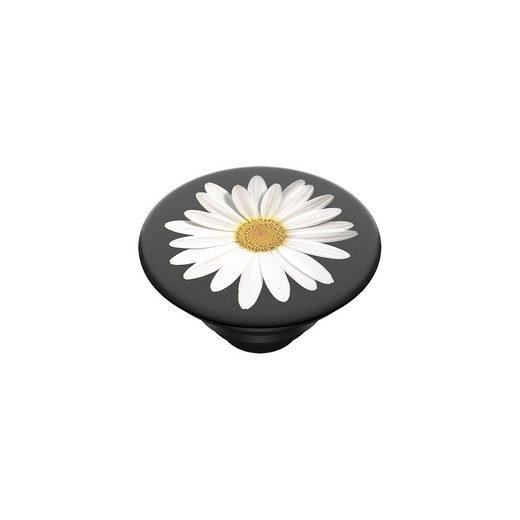 PopGrip White Daisy