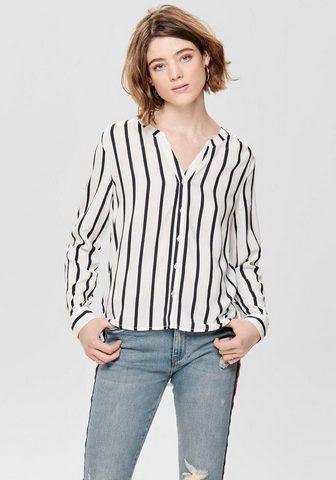 ONLY Marškiniai »ONLSUGAR«