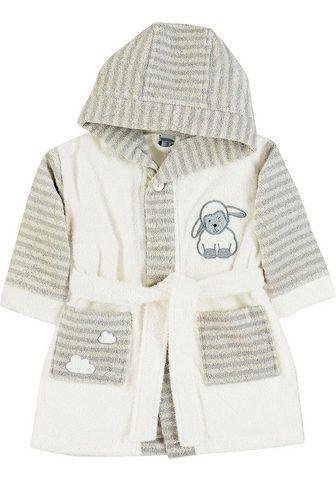 STERNTALER Халат для младенцев »Stanley&laq...