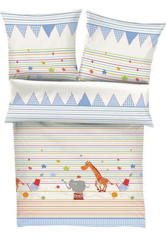 Детское постельное белье »Jumbo&...