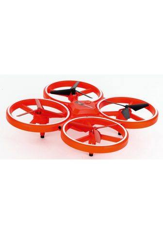 Carrera ® RC-Quadrocopter »® 24GHz Motion Copt...