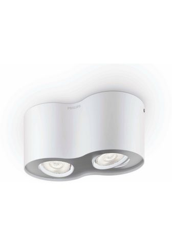 PHILIPS LED Deckenspot»myLiving Phase 1000lm W...