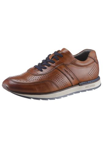 DANIEL HECHTER Ботинки со шнуровкой »Garlan Evo...