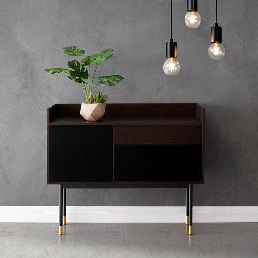 andas Kommode »Bov«, Design by Morten Georgsen