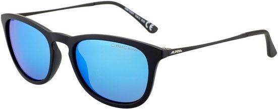 Alpina Sports Sportbrille »Zaryn Glasses«