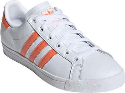 Damen Sneaker online kaufen | OTTO