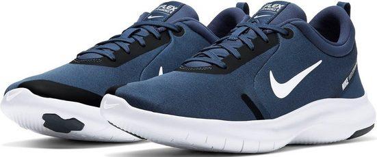 Nike »Flex Experience Run 8« Laufschuh