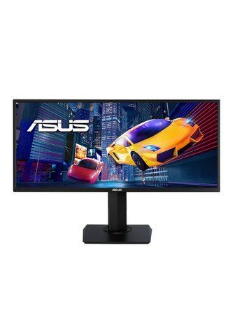 ASUS VP348QGL Žaidimų monitorius »8636cm (3...