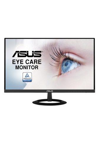 """VZ279HE monitor »68.6cm (27""""..."""