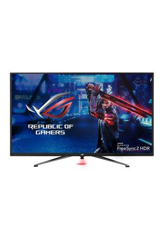 ASUS XG438Q Žaidimų monitorius »10922 cm (4...