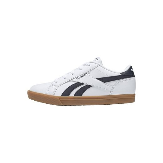Reebok Classic »Reebok Royal Complete Shoes« Sneaker