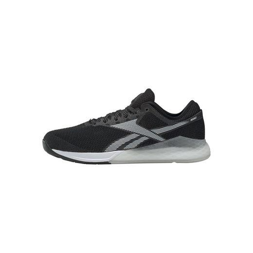 Reebok »Nano 9.0 Shoes« Trainingsschuh