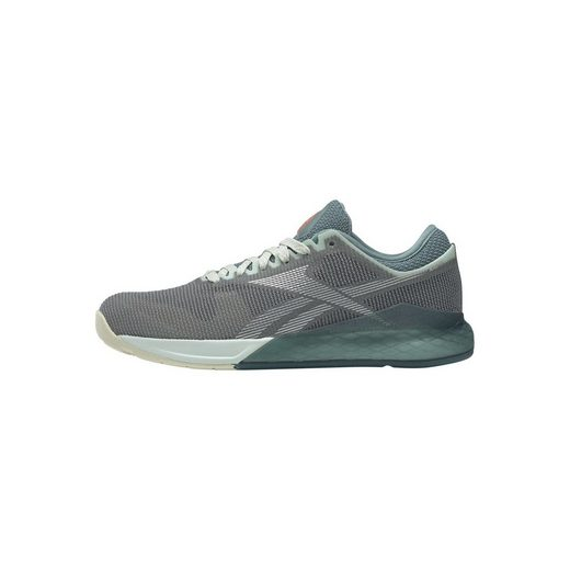 Reebok »Nano 9.0 Shoes« Trainingsschuh