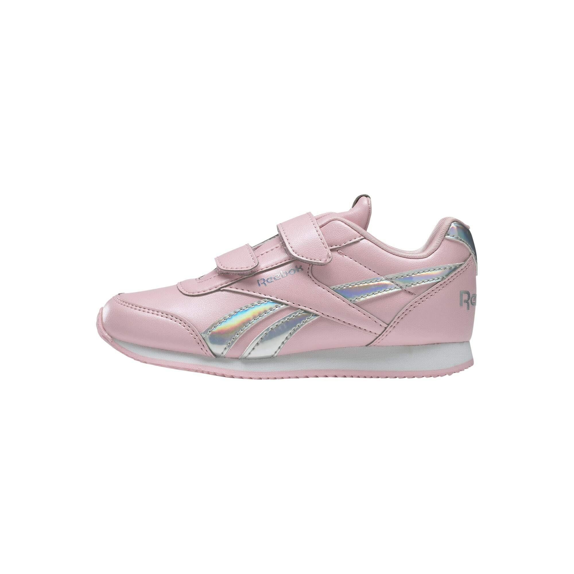 Adidas Disney Schuhe Daisy Minnie Größe 27 wie neu