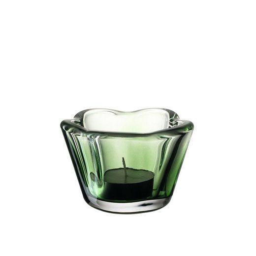 LEONARDO Tischlicht 6 cm »Casolare«
