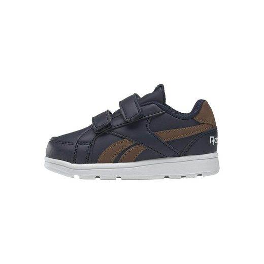 Reebok Classic »Reebok Royal Prime Alt Shoes« Sneaker
