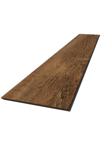 Rinkinys: Vinilinė grindų danga »Trent...
