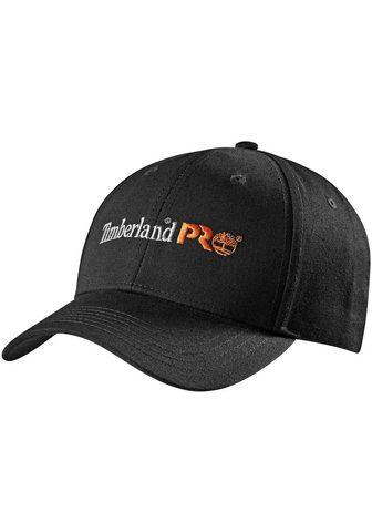 Baseball шапка 100 % recyceltes Polyes...