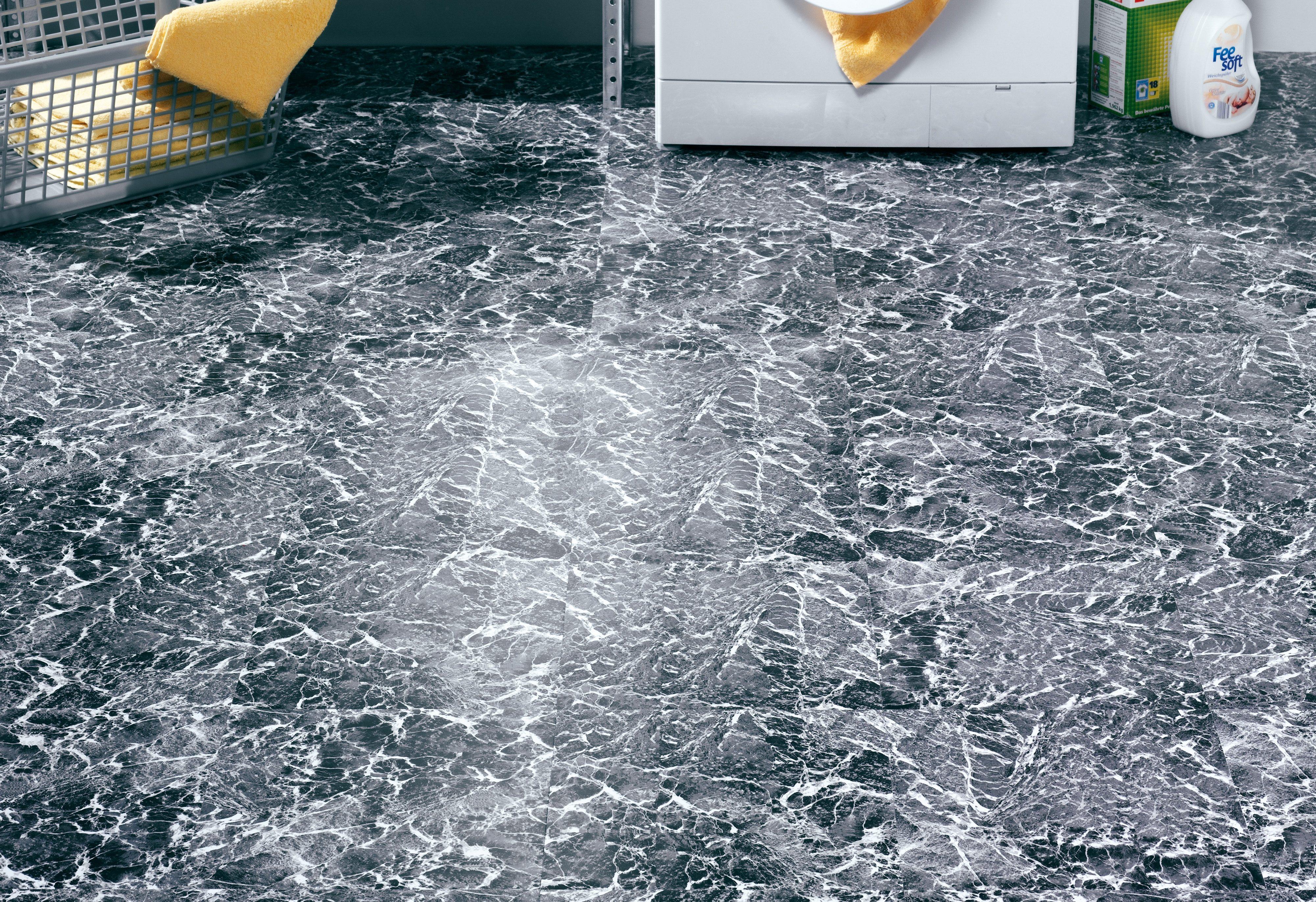 Fußboden Fliesen Stärke ~ Fliesen kemmler wandfliese vinci in der farbe grau und im