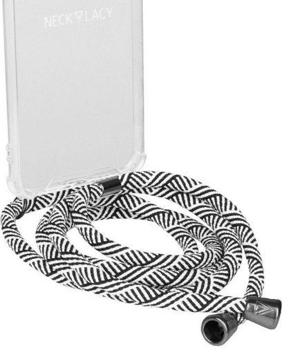 NECKLACY Handytasche »Necklace Case for Samsung Galaxy A40«
