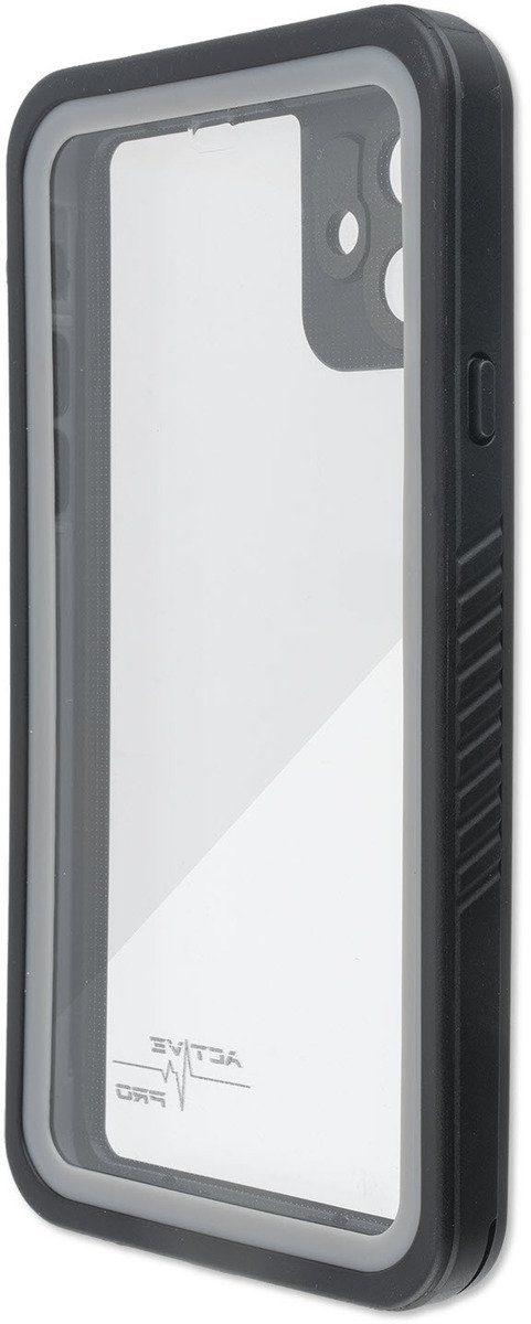 4smarts Handytasche »Rugged Case Active Pro STARK für Apple iPhone 11« online kaufen | OTTO