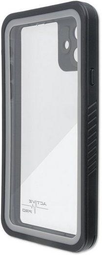 4smarts Handytasche »Rugged Case Active Pro STARK für Apple iPhone 11«