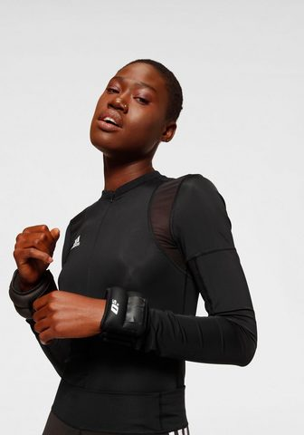 ADIDAS PERFORMANCE Body »VRCT LEOTARD«