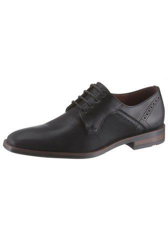 LLOYD Ботинки со шнуровкой »Nashville&...