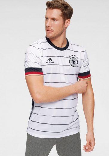 adidas Performance Trikot »EM 2020 DFB Heimtrikot«