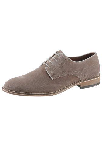 LLOYD Suvarstomi batai »Gerona«