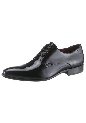 LLOYD Suvarstomi batai »Maris«