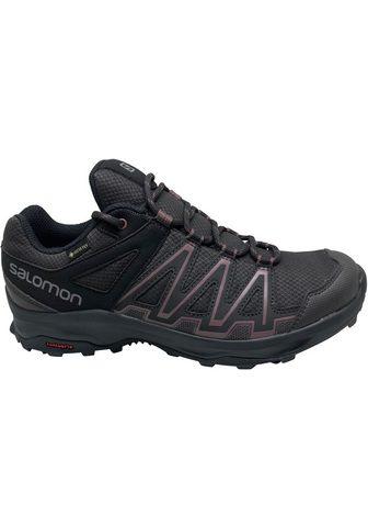 SALOMON Turistiniai batai »LEONIS GORE-TEX® W«...