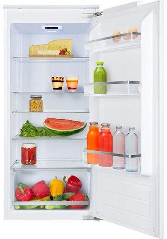 Amica Įmontuojamas šaldytuvas EVKSX 352 230 ...