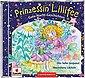 Kinderbettwäsche »Mond«, Prinzessin Lillifee, mit GRATIS-Zugabe: Lillifee Gute-Nacht-Geschichten CD, Bild 3
