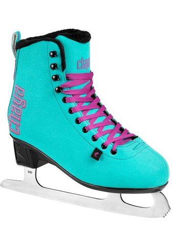 Schlittschuhe »Classic Turquoise...