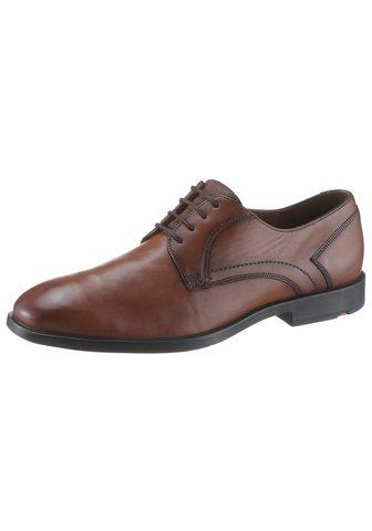 LLOYD Ботинки со шнуровкой »Lyra«...