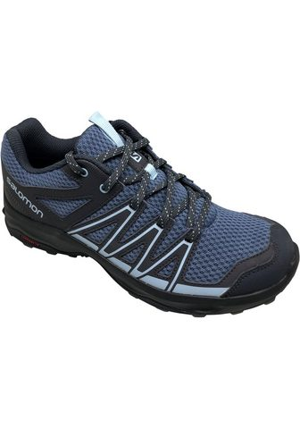 SALOMON Turistiniai batai »LEONIS W«