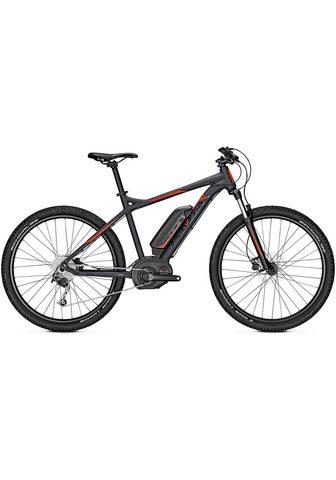 UNIVEGA Elektrinis dviratis »Vision B Edition«...