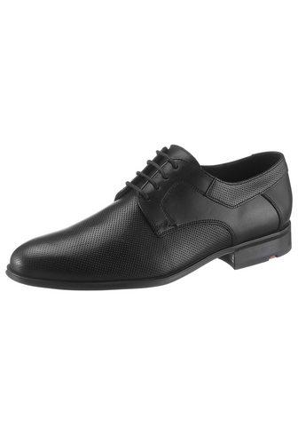 LLOYD Ботинки со шнуровкой »LEVIN&laqu...